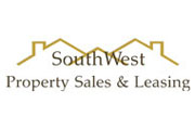 SouthWest Property Sales & Leasing